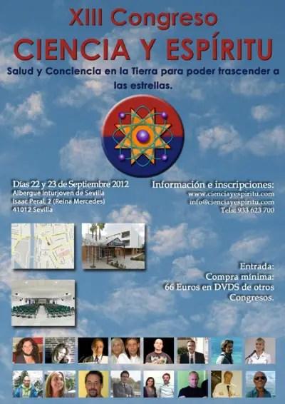 congresosevilla2med - ciencia y espiritu sevilla XIII