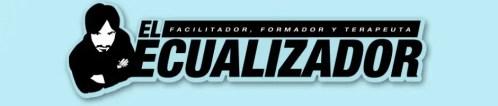 cropped ecualizata11 - cropped-ecualizata1