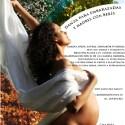 danza embarazadas1 - Danza para embarazadas y mamás con bebés