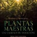 dejaquesuceda - PLANTAS MAESTRAS: un camino de sanación e iniciación a través de la cultura chamánica amazónica