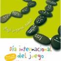 dia internacional del juego - Día Internacional del Juego: porque jugar es un derecho