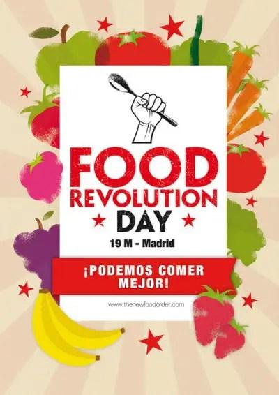 dia revolucion comida - dia-revolucion-comida