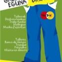 dia sin dinero en bilbao - Día SIN DINERO en Bilbao: trueque material e inmaterial, talleres, charlas y conciertos el 24 de octubre 2009