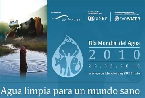 dia mundial agua - dia_mundial_agua