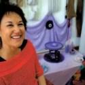 """dibujo1 - """"Un día no reído es un día no vivido"""", entrevista a la risoterapeuta Katy García"""