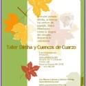 diksha1 - Taller de Diksha y Cuencos de Cuarzo en la provincia de Vizcaya, 8 diciembre 2010