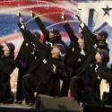 diversity - DIVERSITY o cómo el baile, la juventud, el talento y la originalidad ganan Britain's Got Talent 2009
