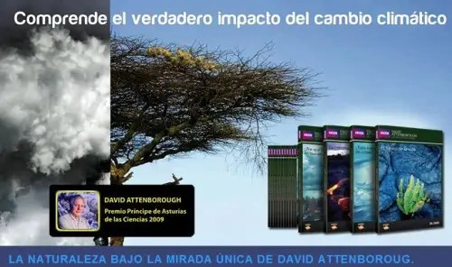 dvds david attenborough - dvds David Attenborough