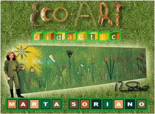 ecoart - ecoart
