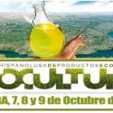 ecocultura 2011 - Ecocultura 2011 en Zamora
