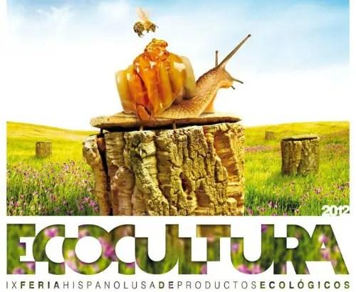 ecocultura 2012 - ecocultura 2012