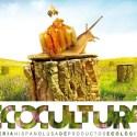 ecocultura 2012 - ECOCULTURA 2012: feria hispanolusa de productos ecológicos en Zamora
