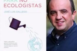 ecologia para no ecologistas - Ecología para no ecologistas
