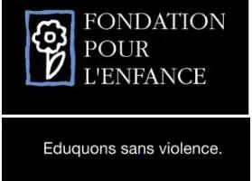 educar sin violencia - Francia contra las bofetadas de generación en generación
