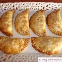 empanadillas portada - Empanadillas de calabacín al curry