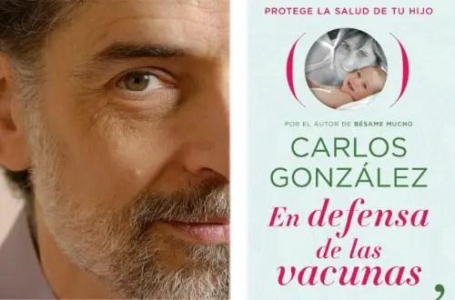 """en defensa de las vacunas - """"Las Asociaciones de Pediatría no tienen el monopolio de la salud infantil"""". Entrevista a la pediatra holística y """"hereje"""" Lua Català Ferrer"""