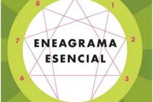 eneagrama - ENEAGRAMA: de la tradición sufí a la actualidad