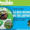 esPosible numero 11 La eco economía en las pymes - Revista esPosible nº 11. La eco-economía en las pymes
