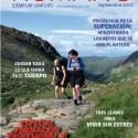 esapciohumano 166 - Tres claves para vivir sin estrés: revista online Espacio Humano 166