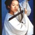 espada - Luchar versus danzar