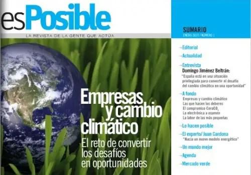 esposible - esPosible