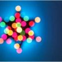 estrella1 - La Navidad como compromiso interior