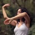 eternaldace - Eternal Dance: percibir el mundo y la unidad sin interferencias