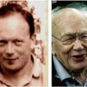 eugene - EUGENIUSZ LAZOWSKI: el virus heroico o cómo el tifus engañó a los nazis