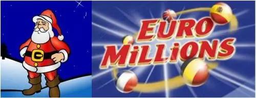 euromillion - euromillion