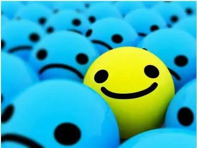 felicidad2 - optimismo