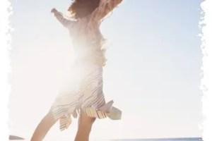 felicidad31 - LA ¿BÚSQUEDA? DE LA FELICIDAD