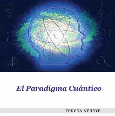 fisicacuantica - fisica cuantica