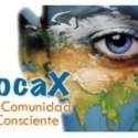 focax comunidad consciente - Nace FOCAX, una red social en torno a la sostenibilidad social, económica y medioambiental