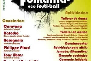 folkarria 20121 - Folkarria 2012: eco-festival en Torres de Alameda (Madrid)