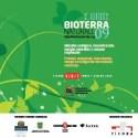 folleto bioterra 2009 - Bioterra Naturall 2009: productos ecológicos, bioconstrucción, energías renovables y consumo responsable en Irún.
