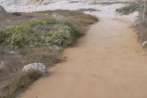 granitecrete - Depuración natural del agua con GraniteCrete. 10 ideas para tu casa ecológica 6