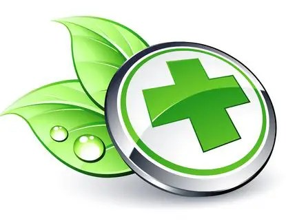 green medicine travel1 - green-medicine-travel