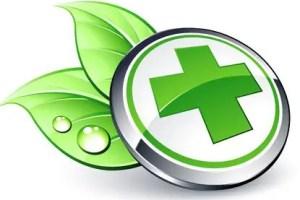 green medicine travel1 - Aventuras y desventuras de un enfermero naturista en la Sanidad Pública: entrar en la universidad (3/5)