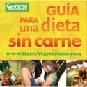 guia1 - Guía para una Dieta Sin Carne en pdf