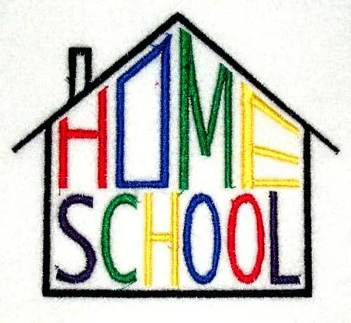 homeschooling casita2 - homeschooling-educar en casa