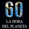 hora del planeta - La Hora del Planeta 2010