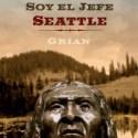 """indio - Señor Presidente, soy el Jefe Seattle: el """"evangelio"""" ecologista"""