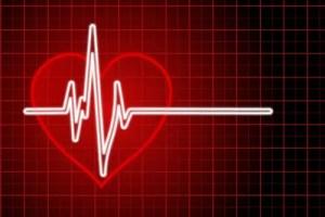 """infarto2 - """"No deje que el infarto sea su maestro"""""""