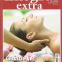 integral extra guia de las terapias naturales2 - Guía de las terapias naturales: Extra de la revista Integral