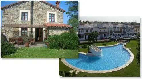 intercambio casas - intercambio casas
