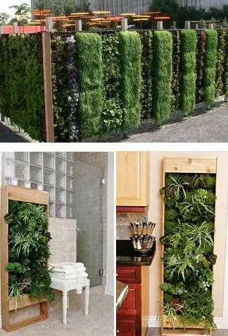 jardin vertical1 - jardin vertical