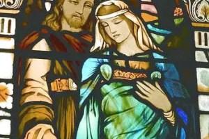 jesus mary magdalene - MARÍA MAGDALENA, la historia oculta de la discípula amada de Jesucristo y sus enseñanzas para los nuevos tiempos