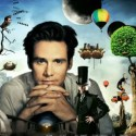 jim carrey - Jim Carrey y el despertar de la consciencia