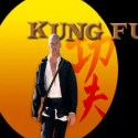 kungfu2 - Homenaje a DAVID CARRADINE y la serie KUNG FU
