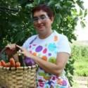 la cocina alternativa - LA COCINA ALTERNATIVA: presentamos nuestro nuevo blog